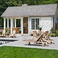Garage Pool House Plans by Pool Houses Design Ideas Pictures Remodel And Decor Page 47
