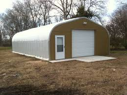 exterior breathtaking image of quonset hut home design and delectable pictures of quonset hut home ideas cool picture of quonset hut home decoration using