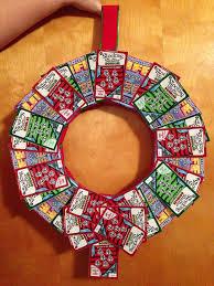 best 25 lottery ticket tree ideas on pinterest gold ticket
