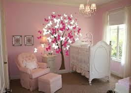 chambre bébé arbre sticker chambre bebe stickers chambre bebe arbre chaios u see