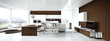 italian kitchens cabinet u2013 sequimsewingcenter com
