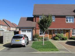 properties for sale joe graham property sales in north bersted