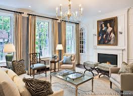 Boston Home Interiors   boston home interiors best accessories home 2017