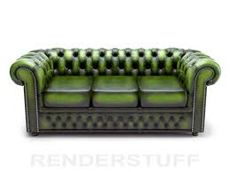 chesterfield sofa interior4you