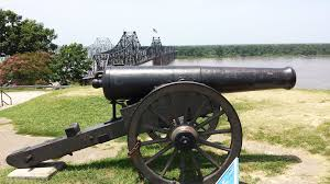 siege canon relo viii vicksburg canon from the siege there 2 here here 2