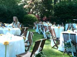 outdoor party decorations graduation garden party ideas outdoor party decorations garden