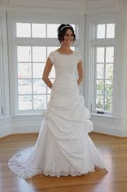 apostolic wedding dresses modest catholic wedding dresses naf dresses
