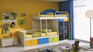 this end up bunk bed pins home design ideas