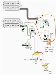 fender guitar jack wiring wiring diagram byblank