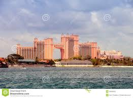 Atlantis Bahamas by Atlantis Bahamas Royalty Free Stock Images Image 22816669