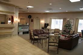 Comfort Inn Ballston Virginia Comfort Inn Ballston Offers Free Breakfast Internet And Parking