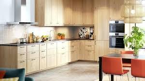 amenager cuisine 6m2 amenager la cuisine comment amacnager une cuisine pratique et