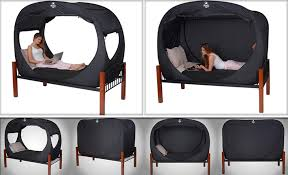 the bed tent pop bed tent