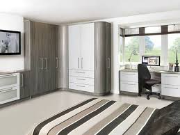 Made To Measure Bedroom Furniture Childrens Fitted Bedroom Furniture Kitchens Glasgow Bathrooms