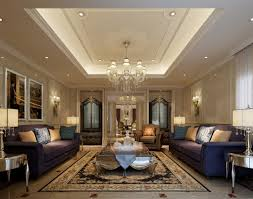 Mayfair Home And Decor by Simple Interior Design Mayfair Home Style Tips Marvelous