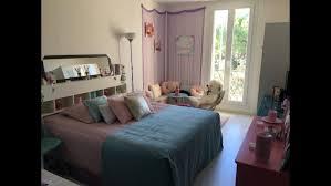 comment d馗orer sa chambre soi meme décorer sa chambre objets glisser dans la decoration grazia diy