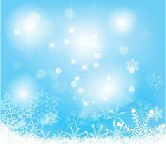 beautiful snowflakes christmas backgrounds vector 02 vector