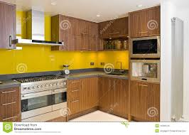 creative brand new kitchens inspirational home decorating