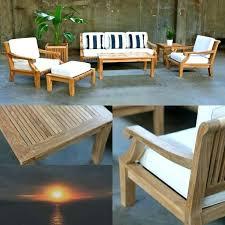 san diego outdoor furniture patio furniture stores san diego ca
