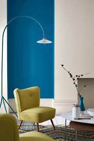 Blue Rooms by 63 Best Mijn Kleur Blauw Blue Images On Pinterest Blue Rooms