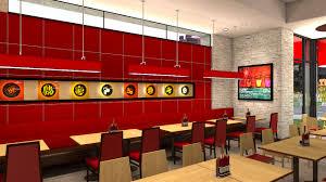 Restaurant Interior Design Ideas Creative Pizza Restaurant Interior Design Design Ideas Top On