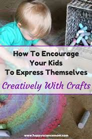 creative ideas art projects for kids craft ideas for kids