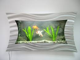 download fancy aquarium buybrinkhomes com