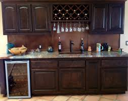 Copper Kitchen Backsplash Backsplash Ideas Astonishing Antique Copper Backsplash Faux