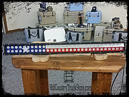 Texas Flag For Sale Hill Country Truck Store Light Bars And Led Lights