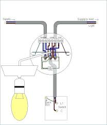 ceiling light with switch wiring diagram for ceiling light with switch ceiling designs