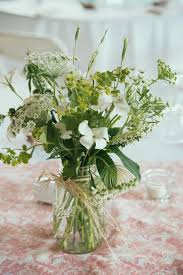 cheap centerpieces projects inspiration cheap flower centerpieces best 25 inexpensive