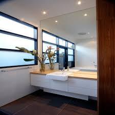 Windows Bathroom Windows Designs Bathroom Window Designs Windows - Bathroom window design