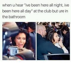 Kardashian Memes - kardashian memes tumblr