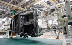 lexus lfa maintenance inside lexus lfa works via motor trend magazine tons of new