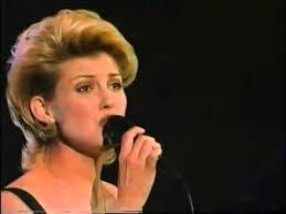 Faith Hill Meme - faith hill it matters to me nashville live 1997 youtube