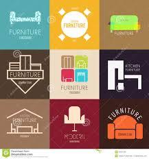 furniture design companies gooosen com