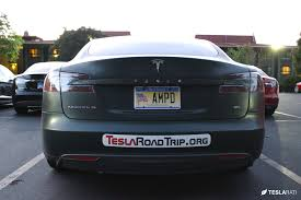 personalize plates showcasing the best tesla vanity plates