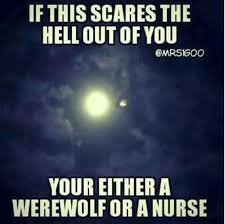 It S Saturday Meme - 100 nursing memes that will definitely make you laugh tuesday