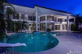 orlando luxury real estate videos luxury real estate photography