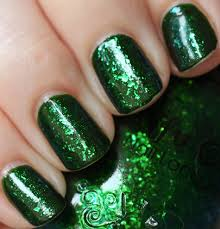 putting nfu oh to the test a notd with 568 u0026 56 all lacquered up