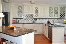 granite countertops with white cabinets black granite countertops with white cabinets for kitchens 2018