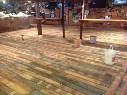 orlando floor and decor tile flooring floor decor wonderful floor and decor orlando fl 1