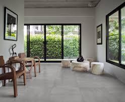 betongreys terratinta ceramiche