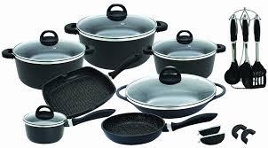 ustensiles de cuisine en p 94 secondes ustensile de cuisine en p evier cuisine review