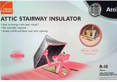 stairway 2 jpg