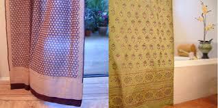 Saffron Curtains Saffron Marigold Curtains Creative Photoshots So Pretty And
