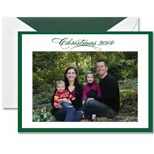 forest 2014 boxed photo mount greeting cards