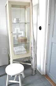 75 best bathroom images on pinterest furniture diy and bath storage