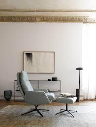 Wohnzimmer Sessel Design Cordia Sessel Sitting Down Pinterest Sessel Wohnzimmer Und