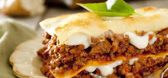 cuisine italienne lasagne cuisine italienne open kitchen